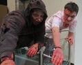 RPC 2014 Zombieangriff.jpg