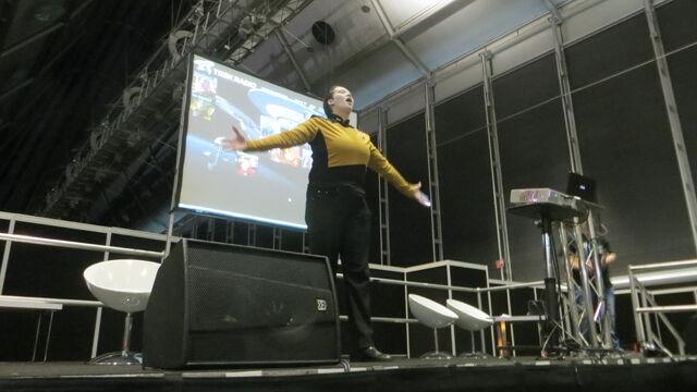 Datei:Star Trek Sunday 01.JPG