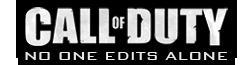 Datei:Logo-de-call-of-duty.png
