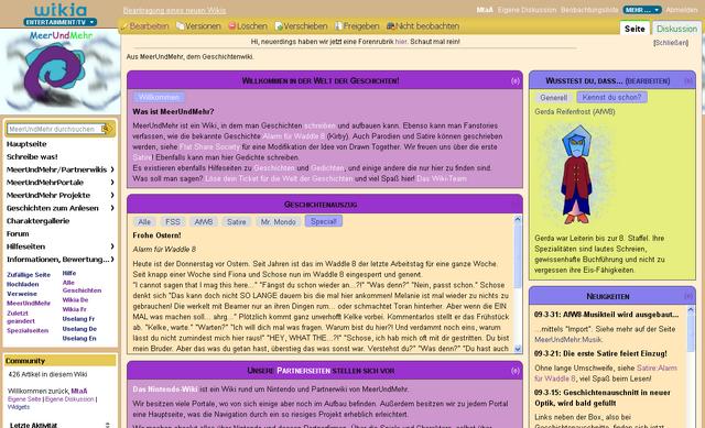Datei:Mainpage-MUM.png