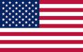 Vorschaubild der Version vom 11. Juni 2014, 09:42 Uhr