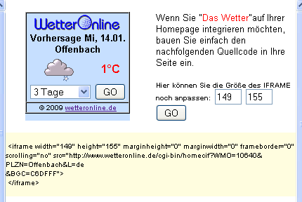 Datei:Wetter.png
