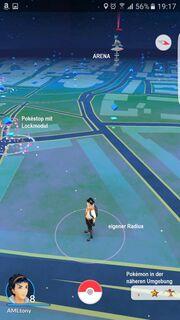 PokemonGo01.jpg
