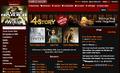 Tomb Raider Wiki.png