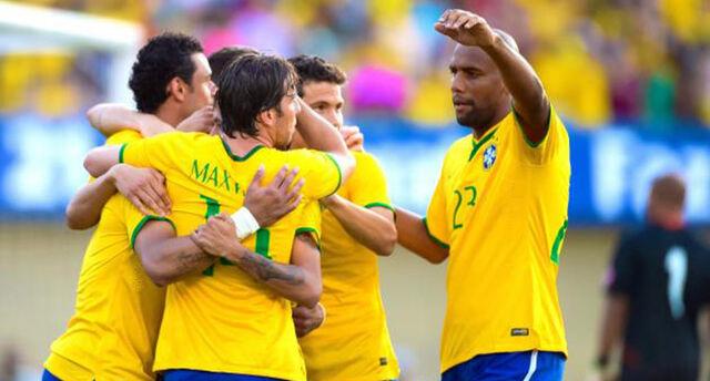 Datei:Slider Brasiliens Chancen.jpg