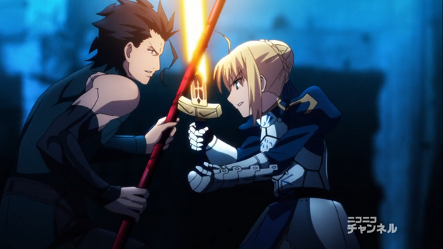 Datei:Fate-zero-16-saber-lancer.png