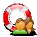 Datei:Vista-Community Help.png