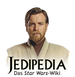 Jedipedia