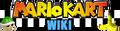 Logo-de-mariokart.png
