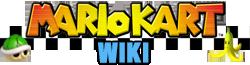 Datei:Logo-de-mariokart.png