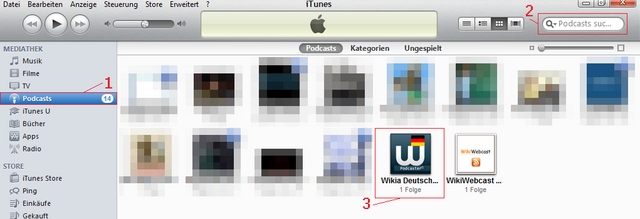 Datei:Hilfe-podcaster.png