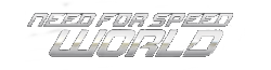Datei:Need for Speed World Logo.png