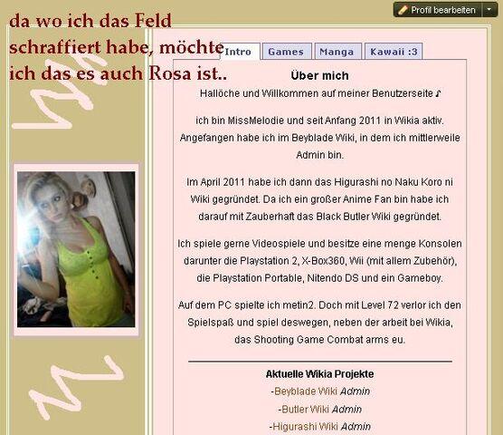 Datei:MissMelodieProfil2.JPG