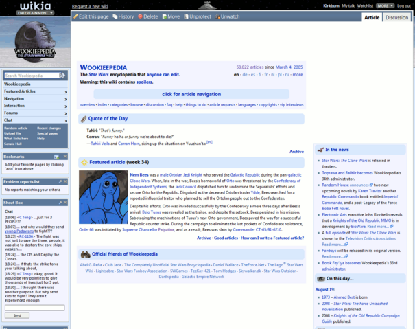 Datei:Skin-starwars-monaco.png