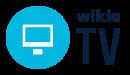 Datei:Wikia-TV-Logo.png