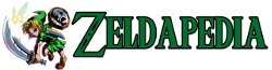 Logo-de-zelda