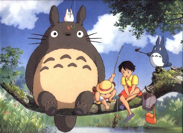 Datei:Totoro Mythologie.jpg