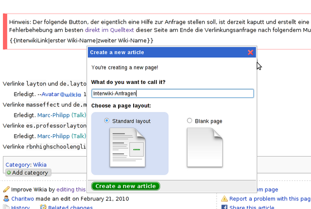 Datei:Interwiki-Anfragen.png