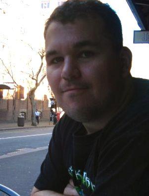 Datei:Wikia Self.jpg