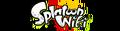 Logo-de-splatoon.png