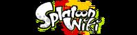 Logo-de-splatoon