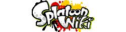 Datei:Logo-de-splatoon.png
