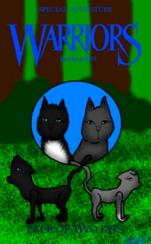 Tale of 2 kits Cover April.png