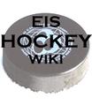 Logo Eishockey.png