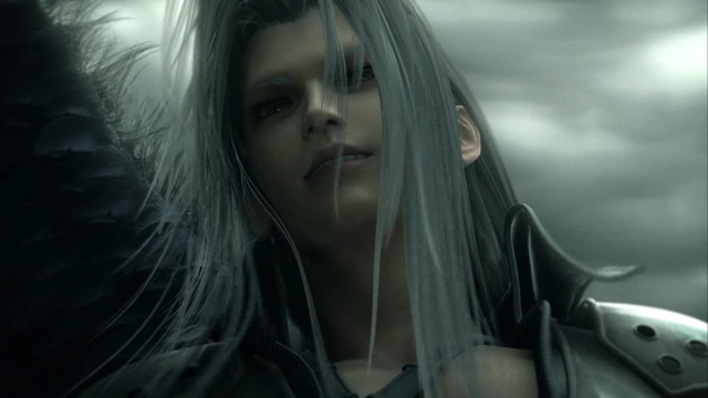 Datei:Final Fantasy - Sephiroth.png
