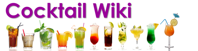 Datei:Cocktail Wiki Logo2.png