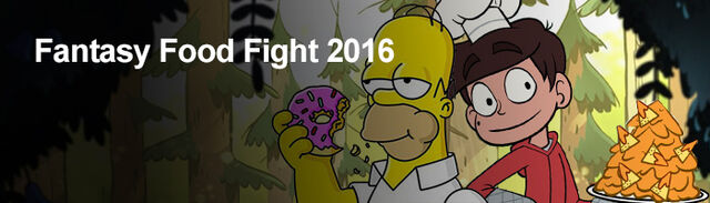 Datei:Fantasy-Food-Fight-2016-Blog-Header.jpg