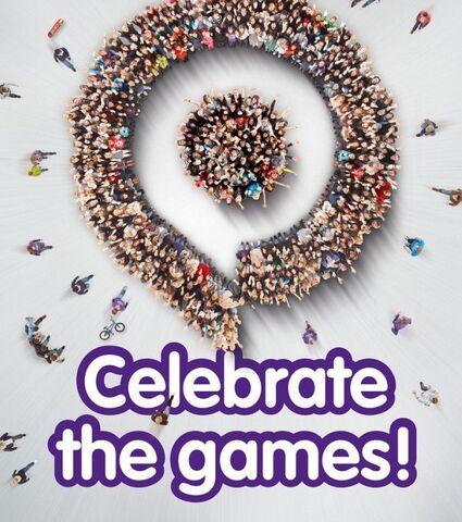 Datei:Gamescom teaser logo.jpg