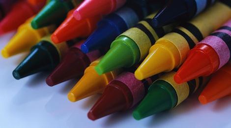 Datei:Crayons.jpg