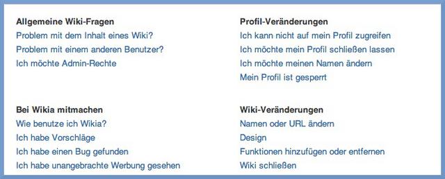 Datei:Neue Kontaktseite.png