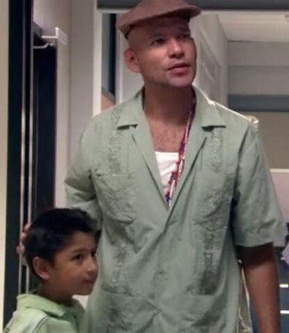 File:Oscar&uncle.JPG