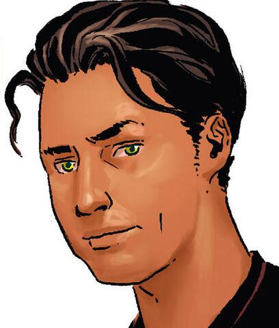 File:Young Steve.jpg