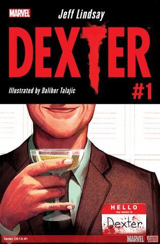 File:Dexter1cover.jpg