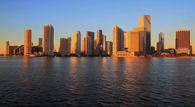 File:Miami.png