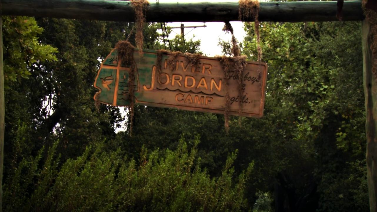 File:River Jordan Camp.png