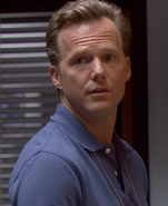 DetectiveMcNamara