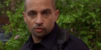 Officer Oliver