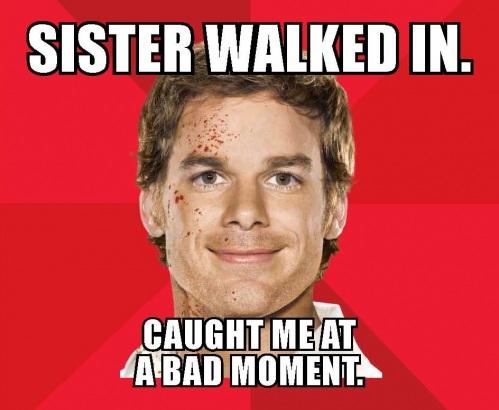 File:Dexter1.jpeg