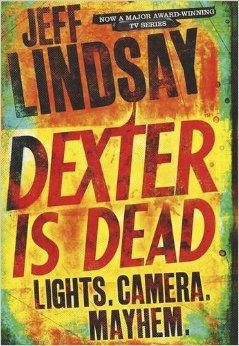 File:Dexter is Dead Cover2.jpg