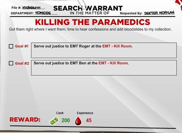 File:KillingtheParamedics.jpg