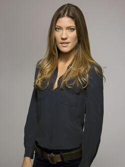 debra morgan dexter real name -#main