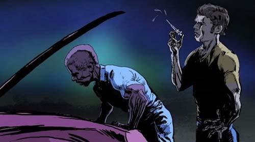 File:Dexter-4.jpg