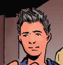File:Cody comics.jpg