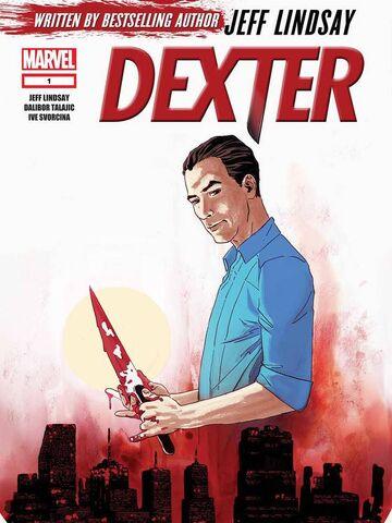 File:Dexter-cover-3 4 r560.jpg