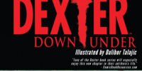 Dexter: Down Under Issue 1
