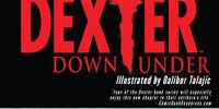Dexter: Down Under Issue 1